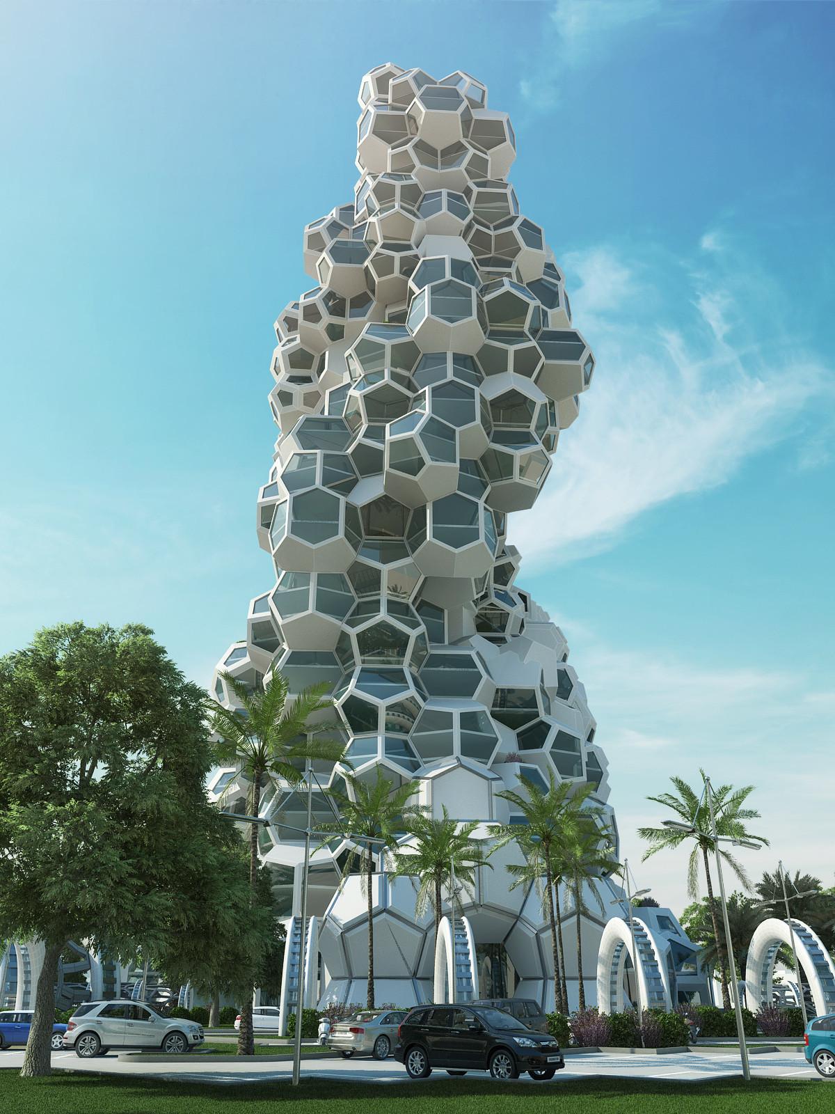 3D_renders_exterior_tower1.jpg