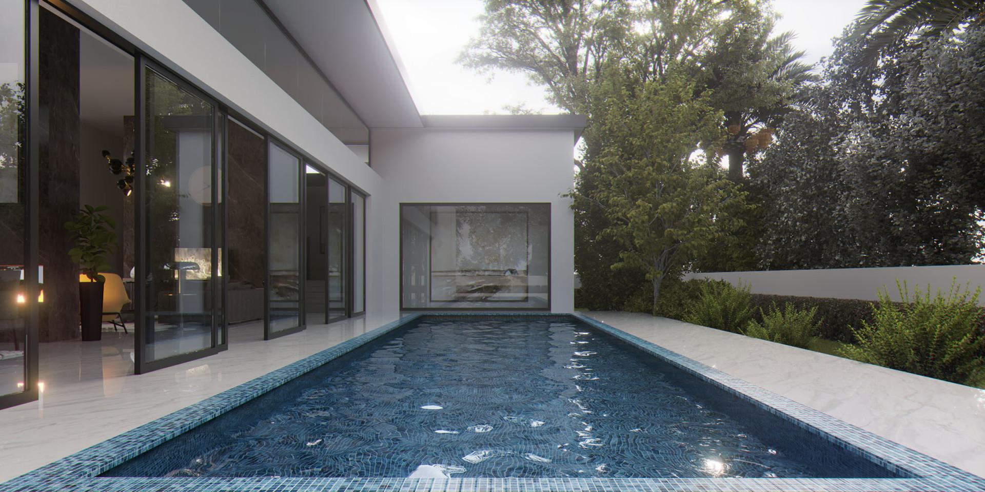 3D_renders_exteriors_house02_7.jpg