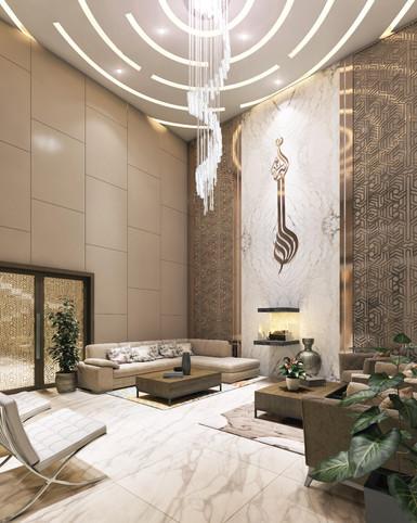 3D_renders_interiors_Villa01_4.jpg