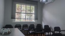 7 vantagens de dar aula de inglês business em um coworking