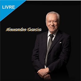 alexandre-garcia.png