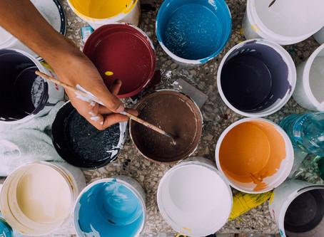 Como começar um projeto paralelo? E quando tornar ele seu trabalho oficial?