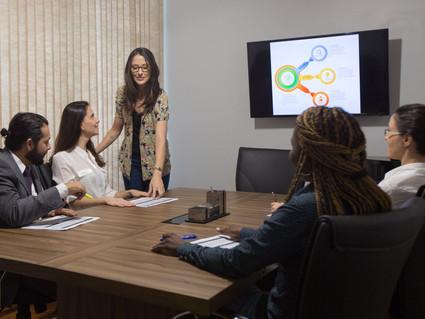 Pesquisa revela o perfil da mulher empreendedora no Brasil