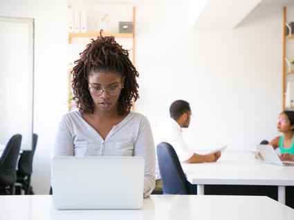 Tipos de co-working: qual é o seu?