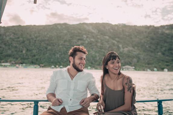 Ensaio Arraial Carlos e Iza-304.jpg