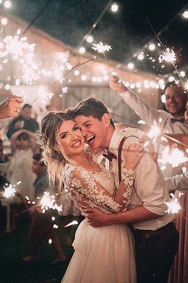 Casamento Sara e Mateus-1157.jpg