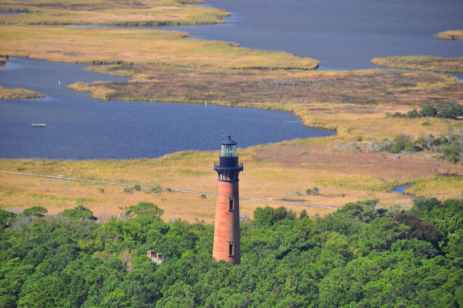 corolla lighthouse.JPG