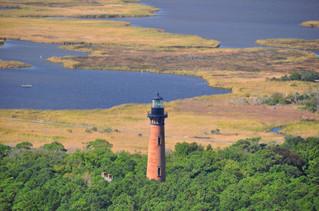 corolla lighthouse.JPG
