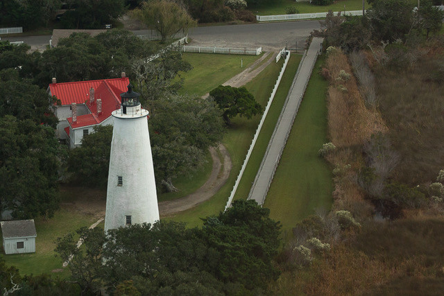 Ocracoke Lighthouse.jpg
