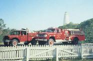 lighthouse trucks.jpg