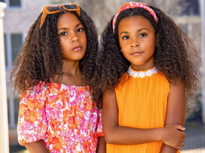 Gap to sell childrenswear brand Janie and Jack to Go Global Retail