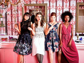 ModCloth celebrates independence with flexible payments