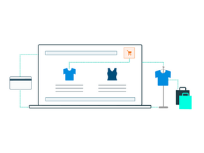 Go Global and ModCloth Prove Great Tech is Always in Fashion with E-Commerce Makeover