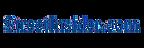 company_logo_street_insider.png