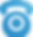 icon_wairua_functional_blue.png
