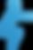 icon_wairua_fundamental_blue.png