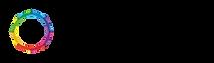 LOEWI_Logo_Horizontal.png