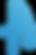 icon_wairua_mobility_blue.png
