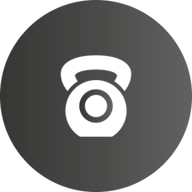 icon_wairua_functional.png