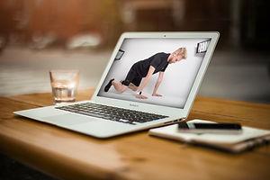 home workout.jpg