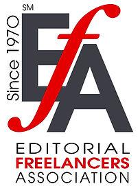 EFAlogo from kok 3-28-06.jpg