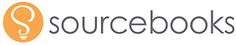 logo-sourcebooks_5.png