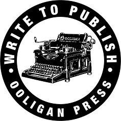 write2pub-logo.jpg