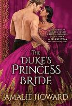 Dukes princess bride.jpeg