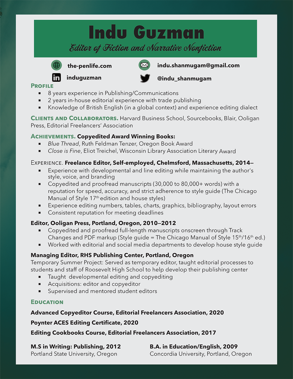 Freelance Resume Online.png
