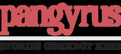 pangyrus-logo-bigger-e1414181819503.png