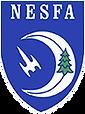 nesfa.png