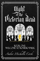night of victorian dead.jpg