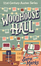 woodhouse-hall-cover_1.jpg