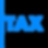 logo-protaxho-valide-site.png