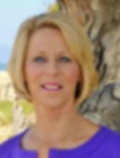 Marcia Guthrie2.JPG