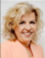 Nancy Neilsen_edited.jpg