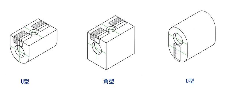 BOXタイプ.png