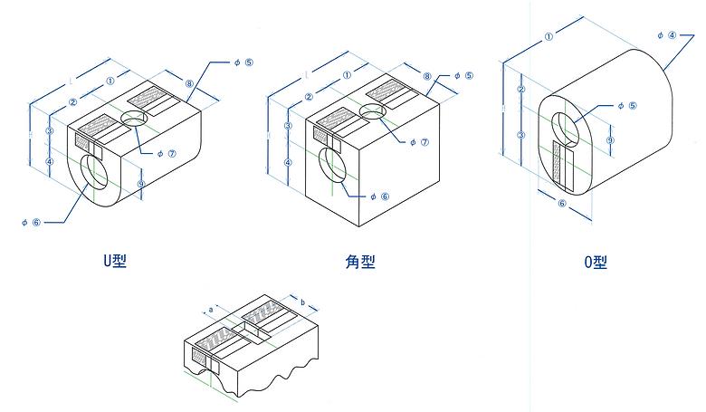 BOXタイプ02.png