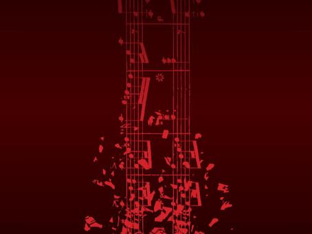 Requiem Covid - 19