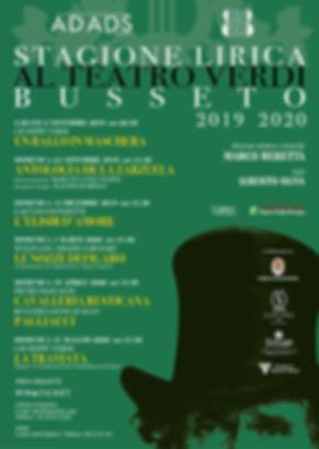 Adads Opera Studio 19_20.jpg