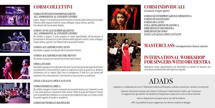 pieghevole ADADS Italiano_page-0002.jpg
