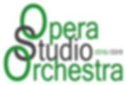 OSO logo2018 2019.jpg