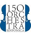 logo 150 Orchestra FONDO BIANCO.jpg