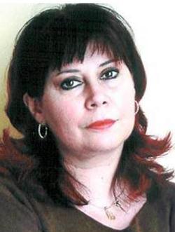 Adelina Scarabelli