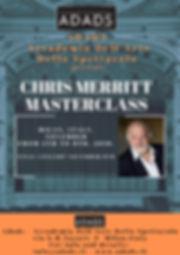 MASTERCLASS CHRIS MERRITT_CONCERTO_page-