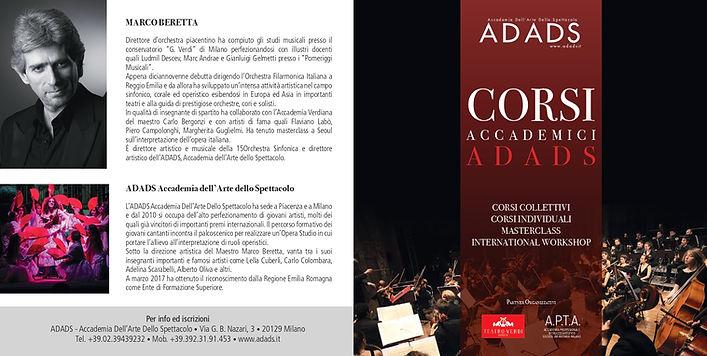 pieghevole ADADS Italiano_page-0001.jpg