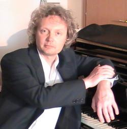 Gianluca Petrucci