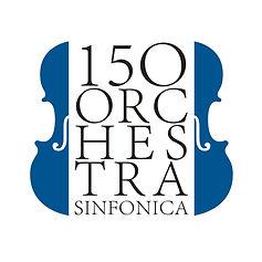 logo 150 Orchestra FONDO BIANCO_page-000