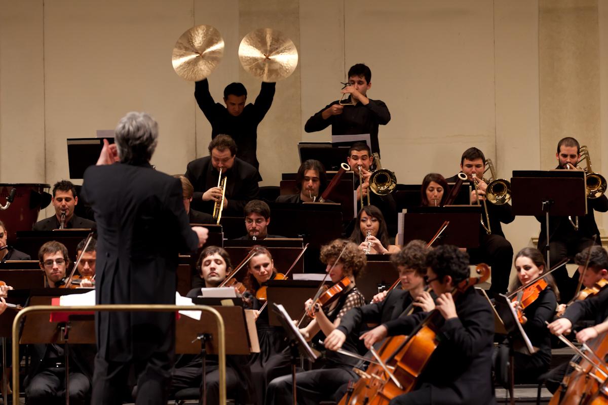 Teatro Municipale di Piacenza