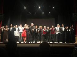 Rigoletto Busseto applausi